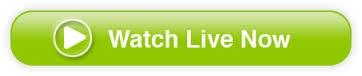 https://k21schools.eduvision.tv/LiveSched.aspx