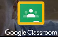 https://classroom.google.com/u/0/ineligible