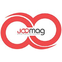 https://sites.google.com/a/kalanit.tzafonet.org.il/com/home/celim-mtukshavim/magazin/large-logo.png