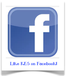 https://www.facebook.com/pages/Kaneohe-Elementary-School/459234234105017?ref=hl
