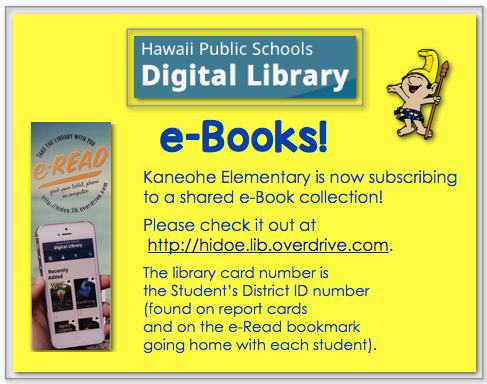 https://hawaiipublichi.libraryreserve.com/10/45/en/SignIn.htm?url=Default.htm