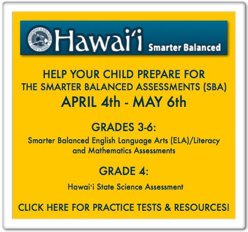http://alohahsap.org/SMARTERBALANCED/students/