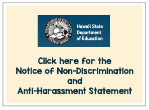 http://www.hawaiipublicschools.org/DOE%20Forms/Civil%20Rights/Notice.pdf
