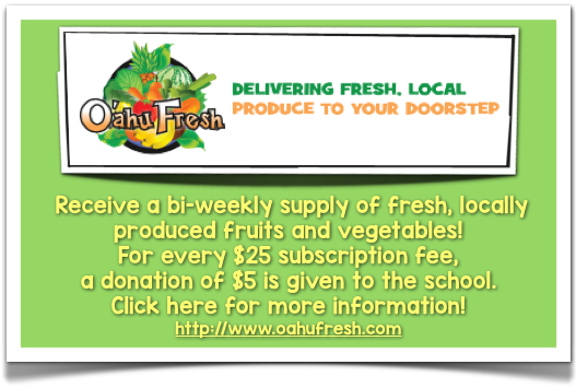 http://www.oahufresh.com/