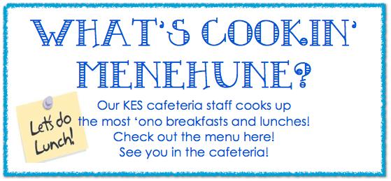 https://sites.google.com/a/kaneohe.k12.hi.us/internet/breakfast_lunch_information