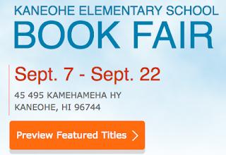 http://bookfairs.scholastic.com/homepage/kaneohees