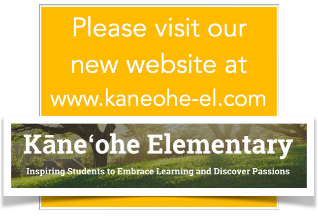 www.kaneohe-el.com