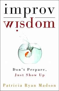 Improve Wisdom