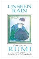 Unseen Rain, Rumi