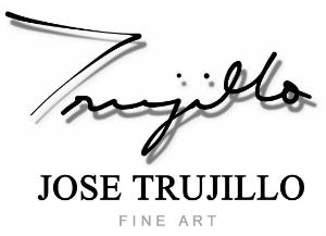 http://www.josetrujilloart.com/