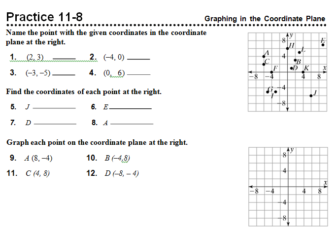Worksheet Khan Academy Math Worksheets khan academy math worksheets bloggakuten worksheets
