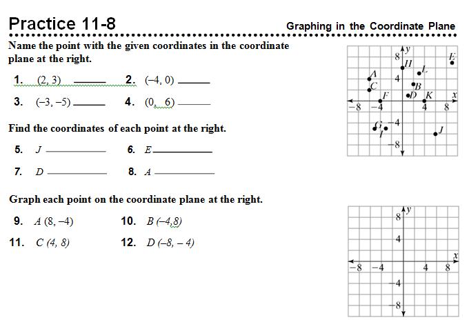 Khan Academy Math Worksheets – Khan Academy Math Worksheets