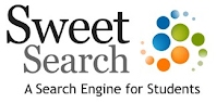 http://www.sweetsearch.com/