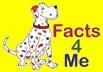 http://facts4me.com/login.php?ip_addr=jp123