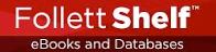 https://wbb04467.follettshelf.com/shelf/servlet/presentshelfform.do?site=04467