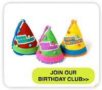 https://sites.google.com/a/kcsd96.org/cmlc/birthday-books
