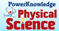 http://www.pkphysicalscience.com/