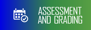 https://sites.google.com/a/kcusd.net/assessment-and-grading-protocols/