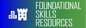 https://sites.google.com/a/kcusd.net/kcusd-group-instruction-resources/