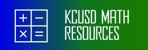 math.kcusd.net