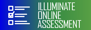 https://kcusd.illuminatehc.com/login