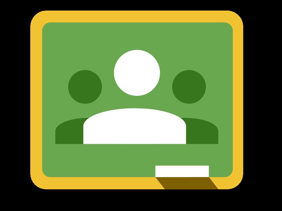 classroom.google.com/h