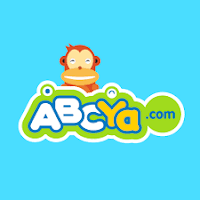 www.abcya.com/kindergarten_computers.htm