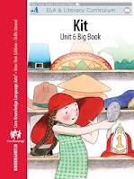 https://sites.google.com/a/kcusd.net/reggie/home/kindergarten