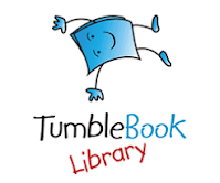 http://www.tumblebooklibrary.com/Home.aspx?categoryID=13