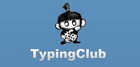 http://typingclub.com/