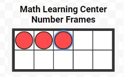 https://apps.mathlearningcenter.org/number-frames/