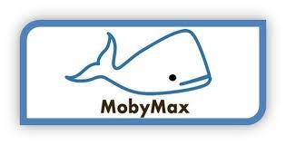 www.mobymax.com/signin/terpilowski