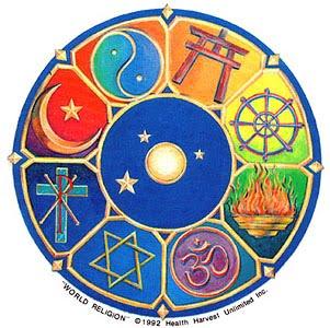 http://www.sacred-messages.com/wp-content/uploads/2011/10/world-religion.jpg