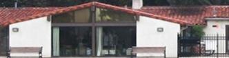 Coronado senior center
