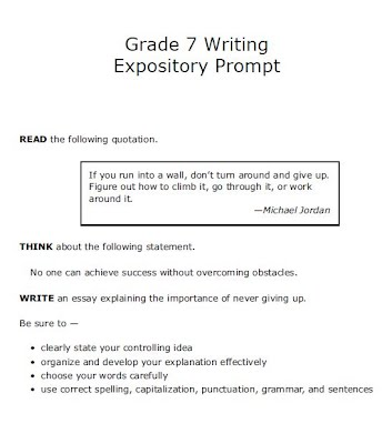 expository writing topics Learn how to write an expository essay with this guide to the different types of exposition find tips and strategies for writing an expository article.