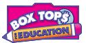 http://www.boxtops4education.com/error.html?item=%2fearn%2fmarketplace%2f&layout=%7b00000000-0000-0000-0000-000000000000%7d&device=Default
