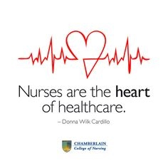 my personal philosophy of nursing