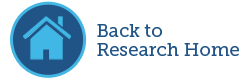 Return to the Research Home page