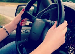 Getting Your Official License - Obtaining Your Ohio Driver's