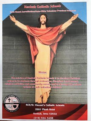 https://sites.google.com/a/keokukcatholic.org/keokuk-catholic-school-2/School.jpg?attredirects=0&attachauth=ANoY7coaYfVUM6HPiMuxNhwjjC-SyjhWTKYeYvn9EVQicHvZvIuoEiA4V8AO8MSF3qyBJJlrPWvQhovomvYi9L6b2mEkQ59Glz-W09sQUEfKQxuLLxklkvekbKS3YcR1bn_c5immvnECa8UViV9X-22FoBv7oRpr--oo2Z1lg9rwZ-ChLC2JbpVRFofz5HUiQDF2lpLChI3lxrgVdIwc7kEhL3UtBj012K4q8c-LYJz3fmkGziLkU0k%3D
