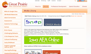 http://www.gpaea.org/en/services/media_library/
