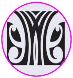 https://sites.google.com/a/kererupark.school.nz/te-mahuri---akomanga-8/home/nga-roopu-panui