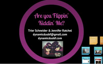 http://prezi.com/vgb9k2k8d_n6/are-you-flippin-kiddin-me/?utm_campaign=share&utm_medium=copy