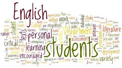 https://sites.google.com/a/kesd.org/mrs-scott-s-classroom/ela