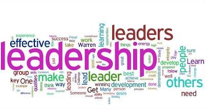 https://sites.google.com/a/kesd.org/mrs-scott-s-classroom/leadership