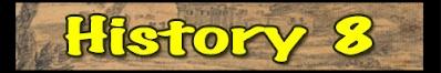 https://sites.google.com/a/keystoneschool.org/8th-grade-history/