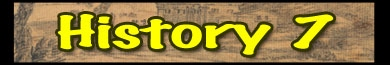 https://sites.google.com/a/keystoneschool.org/7th-grade-history/
