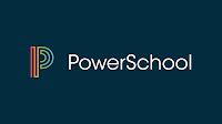 Power School Logo
