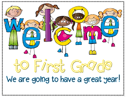 https://sites.google.com/a/khalsaschoolcalgary.ca/mrs-hundal-s-classroom/home/welcome.png