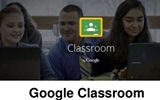 https://sites.google.com/a/khldun.tzafonet.org.il/kh/home/google-classroom-set-up-and-tips-for-teachers-1-638.jpg?attredirects=0